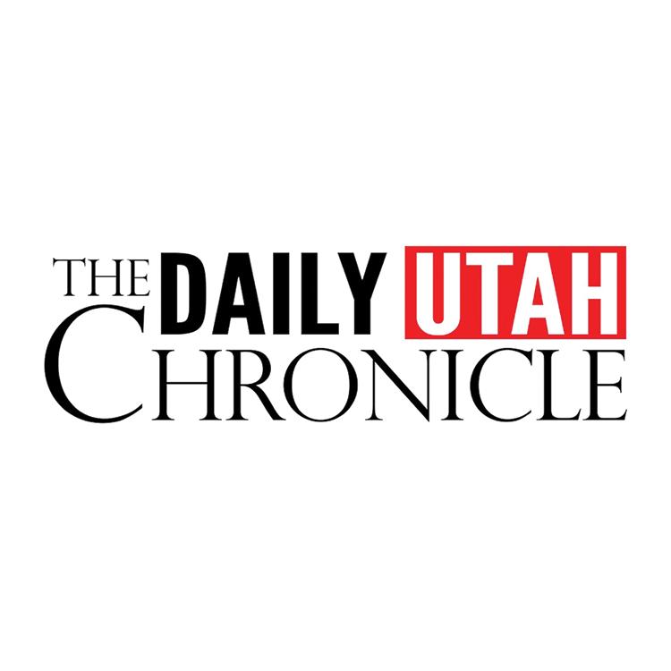 Daily Utah Chronicle