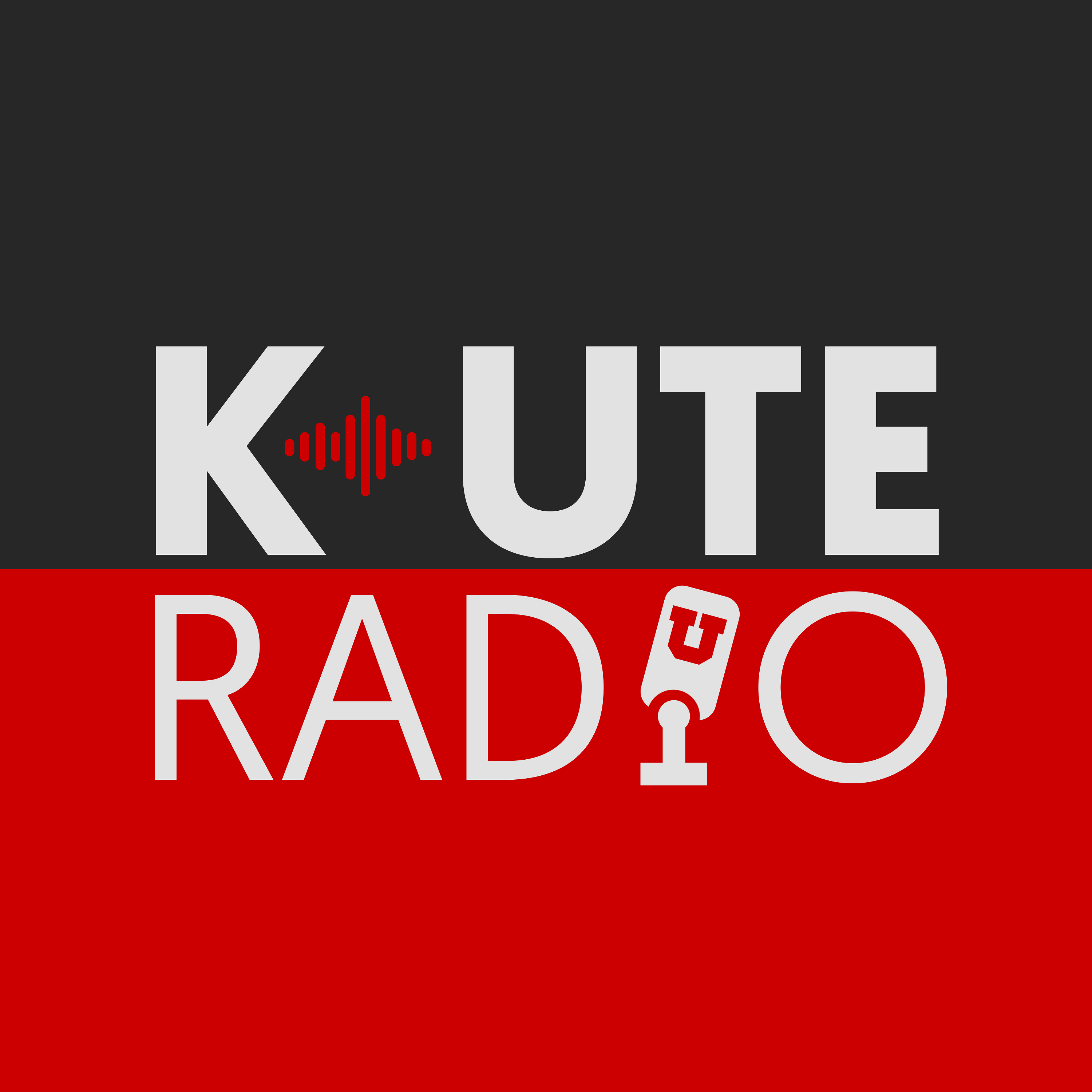 K-Ute Radio Salt Lake City Utah