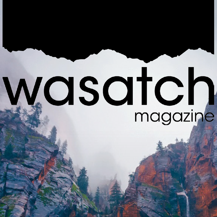 Wasatch Magazine