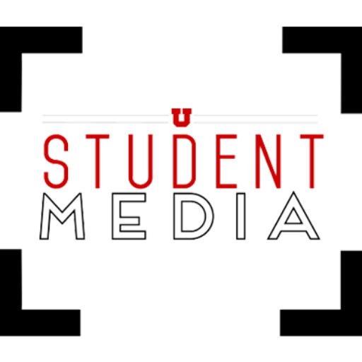 http://ustudentmedia.com/wp-content/uploads/2016/12/cropped-Student-Media-2.png