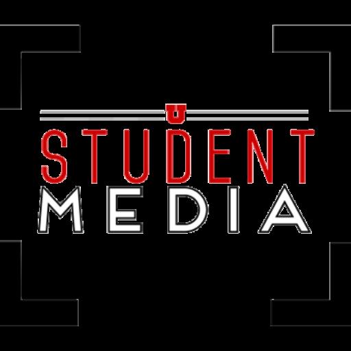 Student Media University of Utah